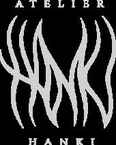 Atelier Hanki Logo
